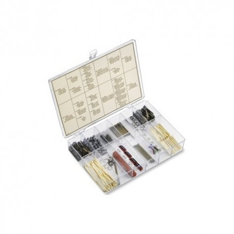 Футляр для запасных частей Victorinox 4.0580