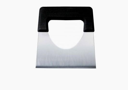 Кухонные ножи Викторинокс Fibrox
