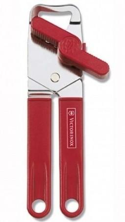 Консервные ножи Викторинокс