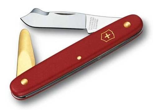 Складные ножи Victorinox Garden